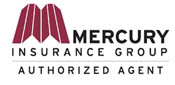 Axxcess Insurance features Mercury Insurance